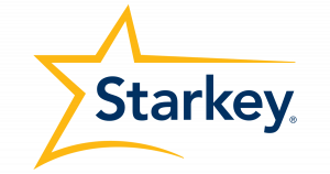 Starkey hearing aid prices in brisbane