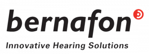 bernafon hearing aid prices in brisbane