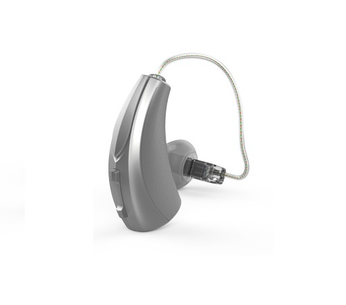 starkey muse hearing aids brisbane