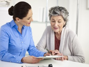 Hearing Aid Controls – Automatic Or Manual?