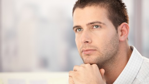 job performance hearing loss