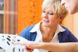 subsidised hearing aids pensioners