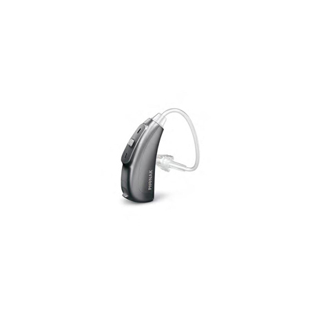 Starkey hearing aid prices in bangalore dating 2