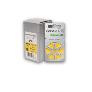 Hearing-Aids-Battery-p10