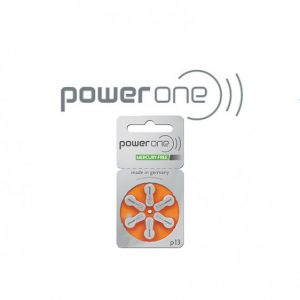 Hearing-Aids-Battery-p13