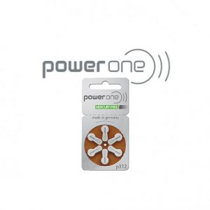 Hearing-Aids-Battery-p312