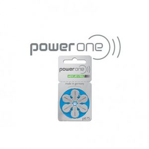 Hearing-Aids-Battery-p675