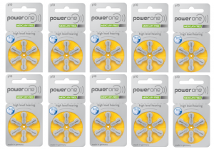 power one batteries brisbane