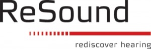 resound hearing aid prices brisbane