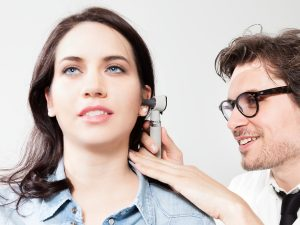 Choosing A Hearing Aid Provider – What Are The Key Things To Look For?