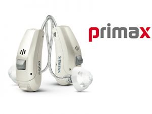 Signia Primax Hearing Aid Review