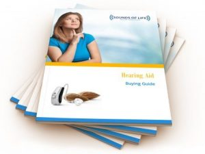 2018 Hearing Aid Buying Guide – Download for FREE