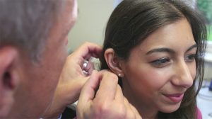 prices of new hearing aids