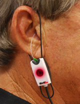 real ear measurements