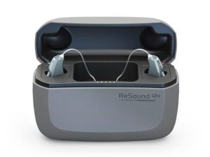 Resound LiNX Quattro Review – The first hearing aids with the promise of supporting full Android connectivity