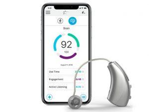 Starkey Livio AI Hearing Aid Review