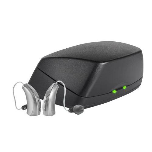Starkey-Muse-Hearing-Aids2.jpg